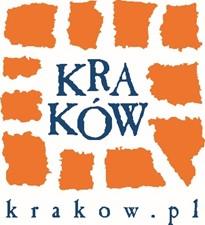 logo-krakowa